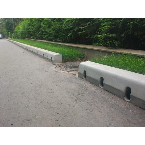 Бетон b150 время транспортировки бетонной смеси